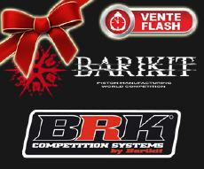 banner_barikit_days_2012_sbp.jpg