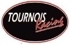 TOURNOIS RACING