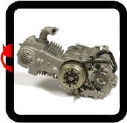 moteur_pitbike_yx_140_184.jpg
