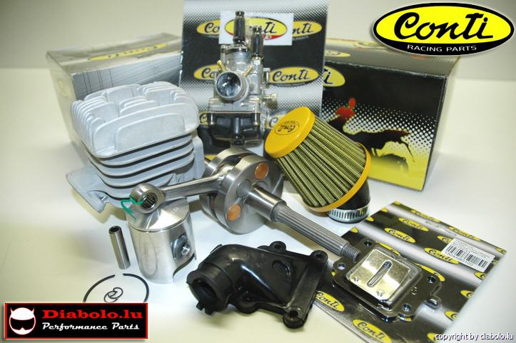pack_conti_chr_70_mbk_booster.jpg